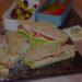 DIY kulinarischer Adventskalender Tag 4